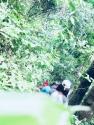 Imoy Falls