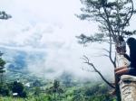 Leon, Iloilo, Philippines