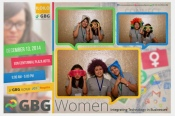 GBG Women
