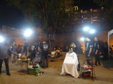 Chiang Mai: Night Market