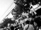 Chiang Mai: Night Market