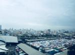 Esplanade Bangkok