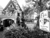 Teddy Castle, Bangkok