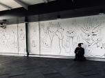 Bangkok Art & Cultural Center (BACC)