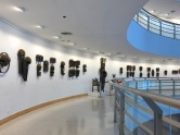 Bangkok Art & Cultural Center (BACC)