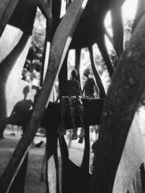 Shiela Blesario Photography