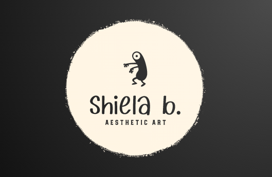 Shiela logo
